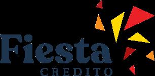 FiestaCredito